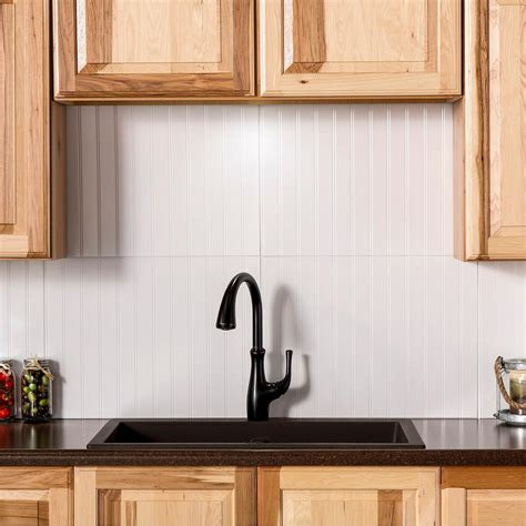 vinyl kitchen backsplash vinyl tile backsplash tile design ideas