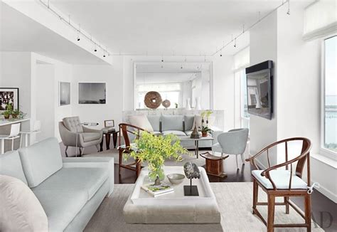 all white living room ideas all white living room design ideas