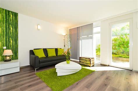 apartment wohnung loft apartment wohnung korntal sofa ptm apartments