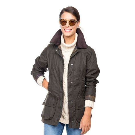 Canada Goose Classic Bedale Waxed Jacket C 9 87 by 1000 Ideas About Barbour Bags On Barbour Sale