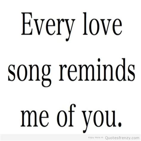song for him song quotes for him quotesta