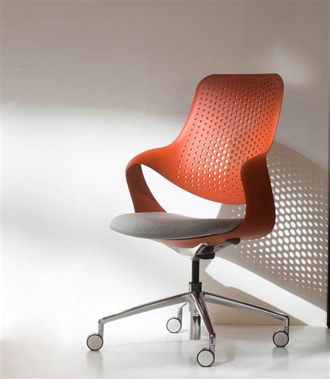 Task Office Chair Design Ideas Design Coza Design Insider