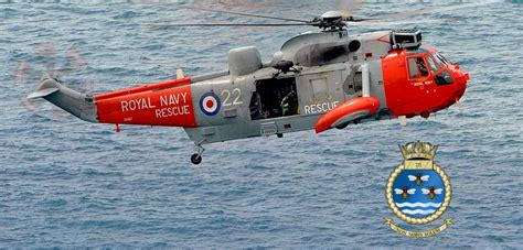Uk Search Goodbye 771 Naval Air Squadron Uk Search Rescue