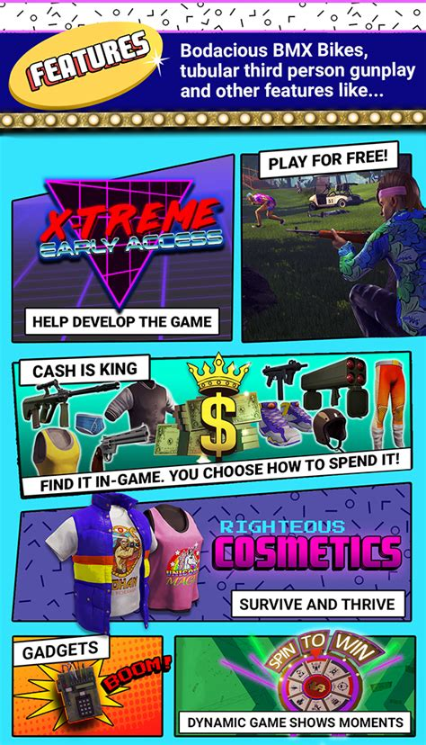 radical heights la prima patch key s next is battle royale radical heights