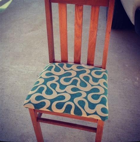 galette de siege 1001 id 233 es et inspirations de motifs pour coussin de chaise