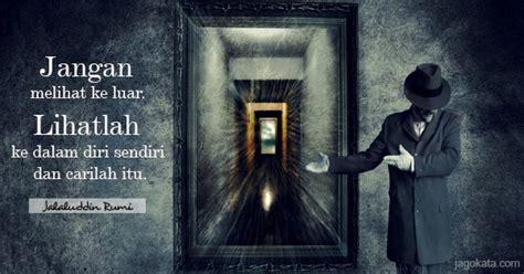 Revolusi Sang Matahari Kelana Cinta Jalaluddin Rumi jalaluddin rumi kutipan kata bijak kata mutiara jagokata halaman 7