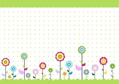 Baby Shower Wallpaper   WallpaperSafari