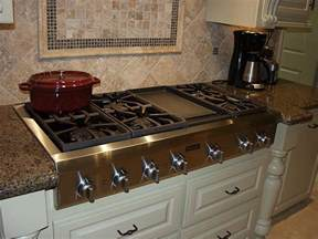 Cooking With Soapstone 32 Model Gas Range Countertop Wallpaper Cool Hd