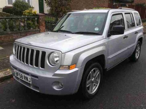 electric power steering 2009 jeep patriot parental controls free car manuals to download 2009 jeep patriot windshield wipe control car and driver