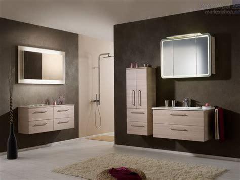 ausgefallene badezimmermöbel sch 246 ne badezimmerm 246 bel
