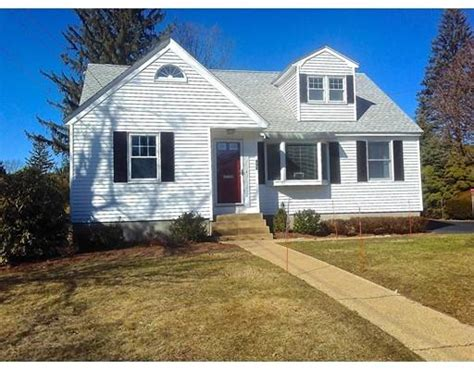 houses for sale andover ma 133 greene street north andover ma 01845 home for sale