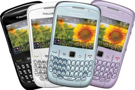 Imagenes Para Celular Blackberry Curve 8520 | juegos para blackberry curve 8520 tercera parte