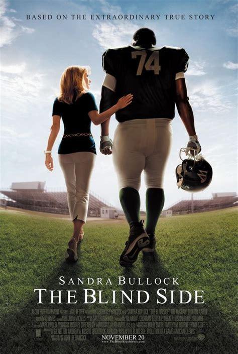 Blind Side Based On A True Story zachary s marsh s reviews november 2009