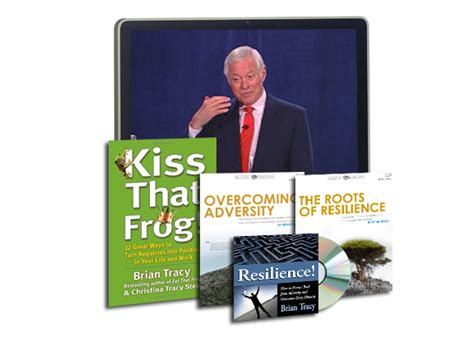 libro kiss that frog 12 kiss that frog brian tracy international