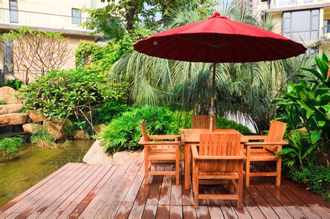 Backyard Wood Patio by 72 Wooden Deck Design Ideas Photos Of Designs Shapes