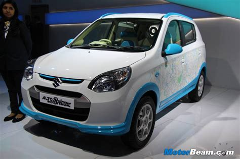 maruti alto k10 modified the gallery for gt modified maruti alto lxi