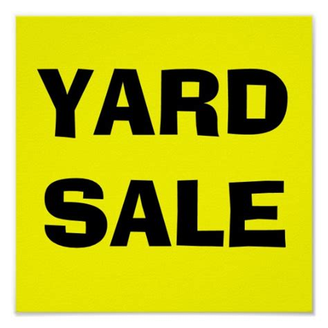 yard sale sign template yard sale sign images www imgkid the image kid has it