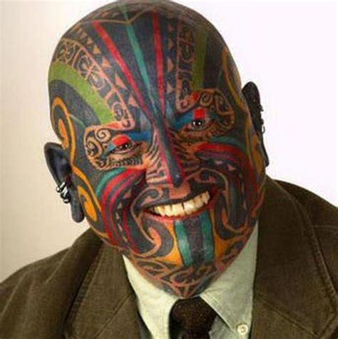 tattoo head body html head tattoos 67 pics