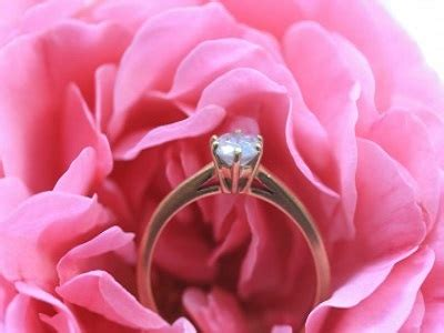 when is the best time to buy engagement rings luxury