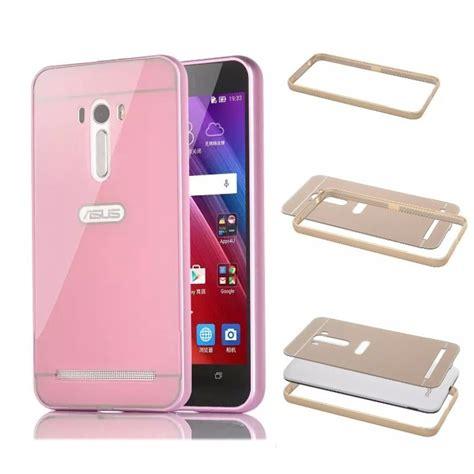 Spigen Slim Armor Asus Zenfone Selfie Zd551kl Hardcase 174 for asus mobile phone cover luxury gold slim aluminum metal hybrid armor for asus