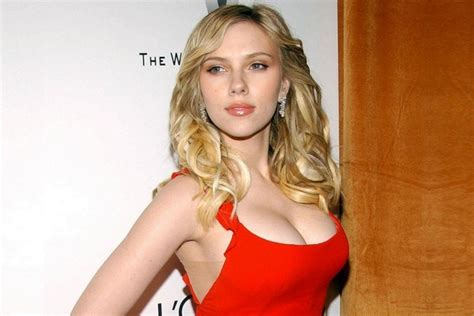 hollywood actress girl top 10 sexiest hollywood actresses topwonderlist