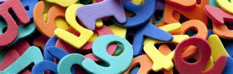 numeri in cifre o lettere numeri in narrativa cifre o lettere penne matte