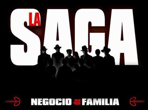 la saga de los 8490609640 la saga negocio de familia serie de tv 2004 filmaffinity