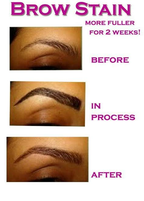 henna tattoo on eyebrows 14 best images about eyebrow henna on brows
