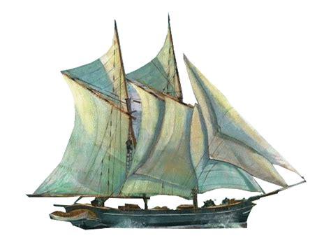 imagenes de barcos png imagenes de barcos scrap png photoscape
