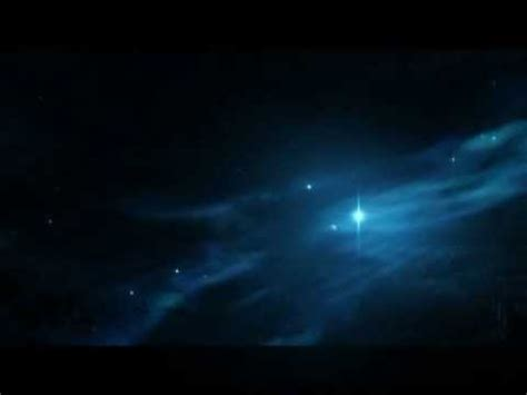gemelli diversi stella gemella stella gemela mp3 elitevevo