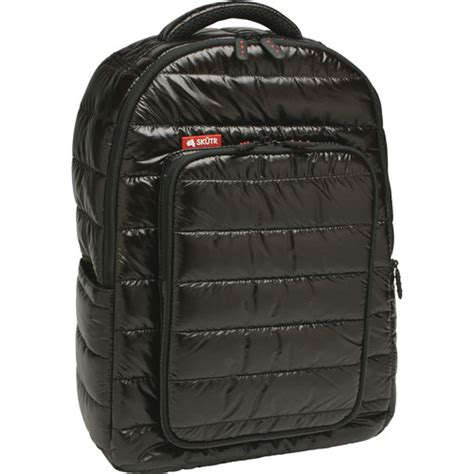 Backpack Bp3 skutr backpack tablet bag black bp3 bk b h photo