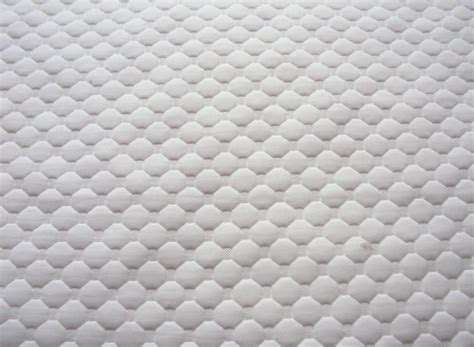 Fabric For Mattress china mattress fabric knitted 3801 5 china mattress fabric mattress cloth