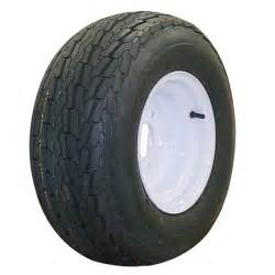 Trailer Tire Tires And Rims Tires And Rims Trailer