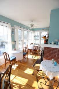 Atlantic City Bed And Breakfast by Atlantic House Bed And Breakfast 2017 Room Prices Deals