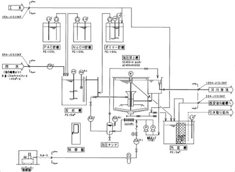 wiring diagram moreover how to wire a doorbell transformer