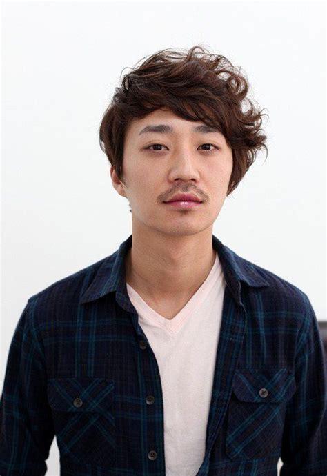 cortes de pelo mediano japones galeria cortes de cabello japoneses y coreanos para hombres