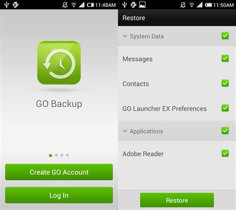 backup apps android android apps backup 冇難度 go 備份 v1 0 beta 1 推出囉 techorz 囧科技