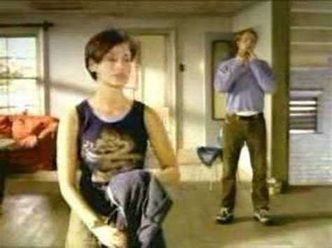 Natalie Imbruglias Torn Was Ten Years Ago by Natalie Imbruglia Torn