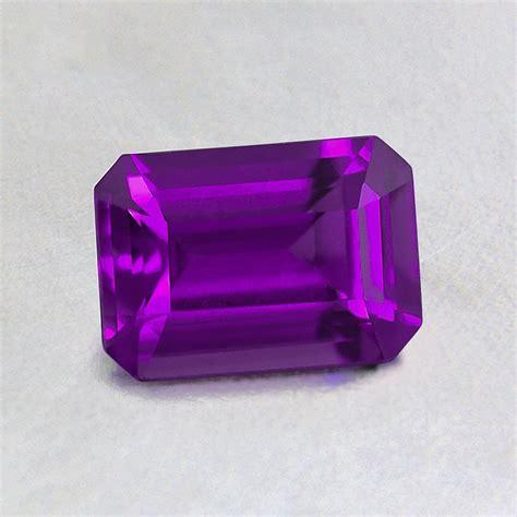 6 5x4 5mm premium purple emerald sapphire spusl6 5x4 5em2