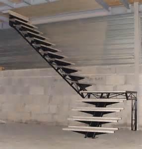 soud inox 187 escalier acier inox
