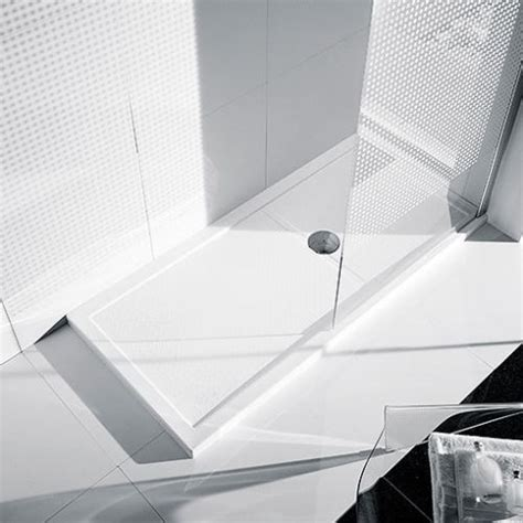 piatto doccia 120x90 piatto doccia 120x90 olympic plus novellini