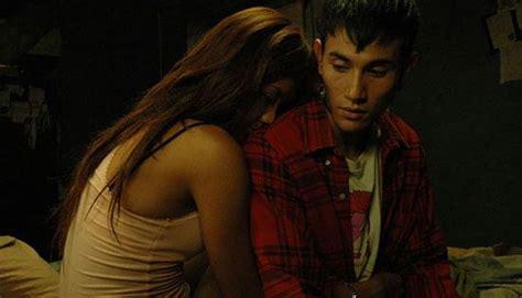 film romantis indonesia terbaik sepanjang masa 10 film paling romantis terbaik sepanjang masa tentik
