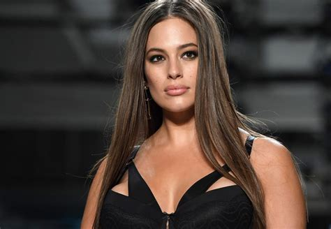 modelscom the faces of fashion top model rankings social media ashley graham photos