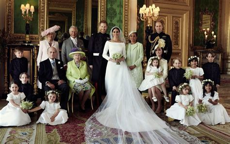 Royal wedding pictures: Best photos from Prince Harry