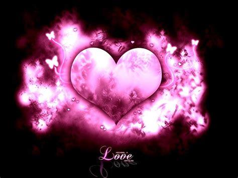 imagenes love amor imagenes y frases de amor fondo de pantalla de amor