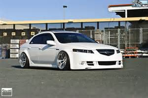 Acura Tl Tuning Acura Tl Rear Diffuser Acura Free Engine Image For User