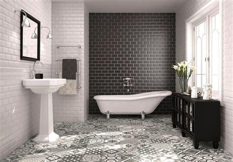 bevelled white gloss subway tile 75x150mm subway tiles bevelled edge white gloss 75x150 subway wall tiles republic