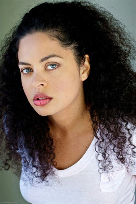 hairstyles for curly dominican hair 57 best images about dominican hairstyles and colors on