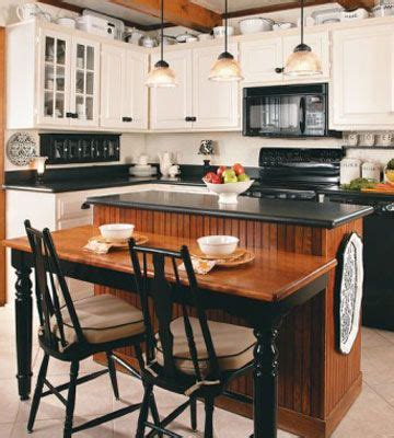 white country kitchen table beautiful the cottage and cottages on