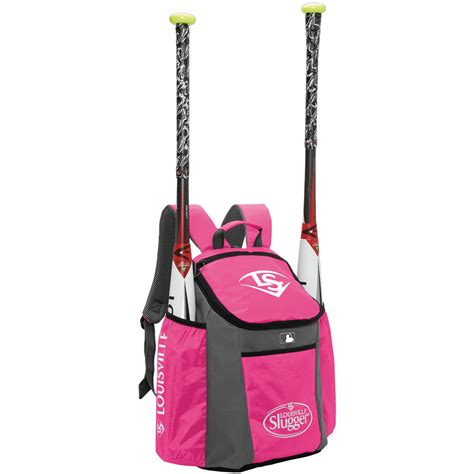 louisville slugger youth series 3 stick pack bat packs ebay